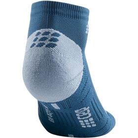 cep Low Cut Socks 3.0 Men blue/grey